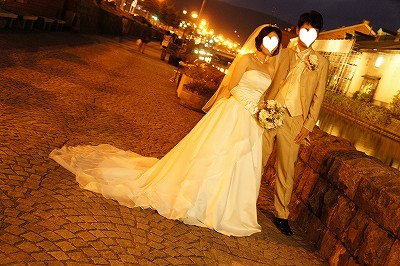 2015結婚式14