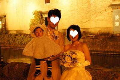 2015結婚式15
