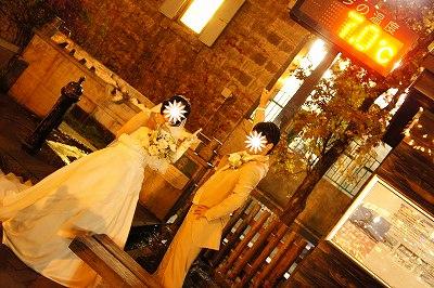 2015結婚式16