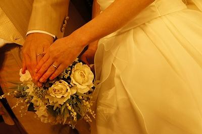 2015結婚式17