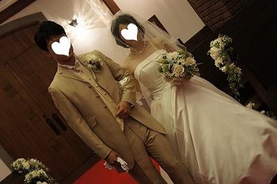 2015結婚式23