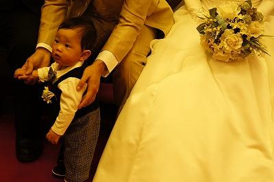 2015結婚式11