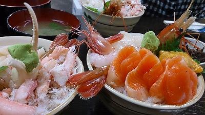 2015 10武田鮮魚店
