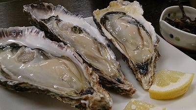 201510武田鮮魚店2