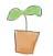 plantme2_20151106134650642.jpg