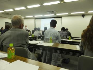 講習会と勉強会9