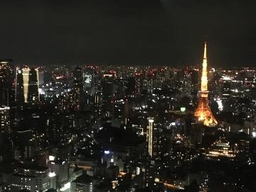 鎌倉、東京、横浜19