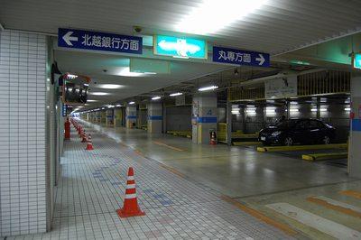 20151118-001.jpg