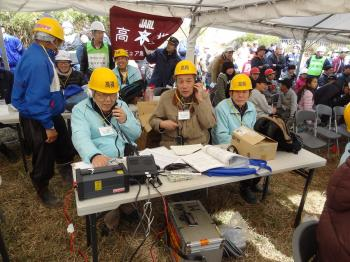20151129防災訓練3