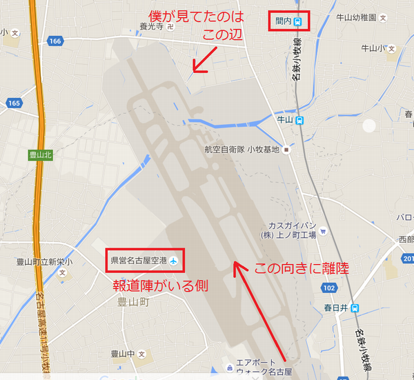 20151111_MAP1.png