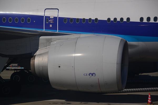2015OCT-NH12-022.jpg