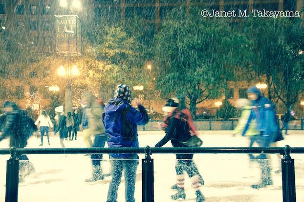 snowingrink1.jpeg