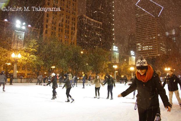 snowingrink3.jpeg