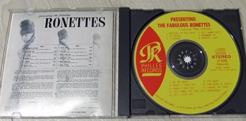 ronetts2015 (19)