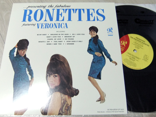 ronetts2015 (16)