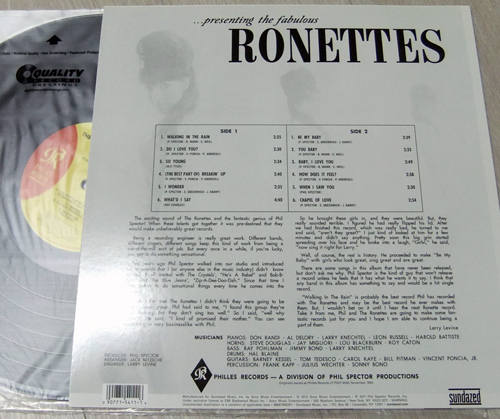 ronetts2015 (17)