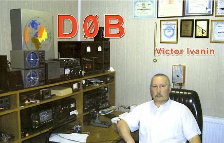 d0b40.jpg