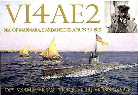 vi4ae240.jpg