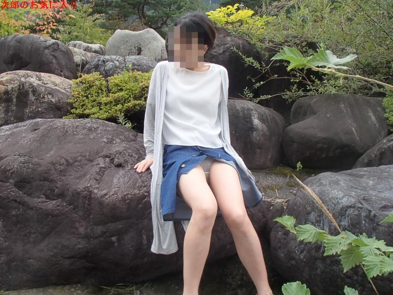 nakao 188