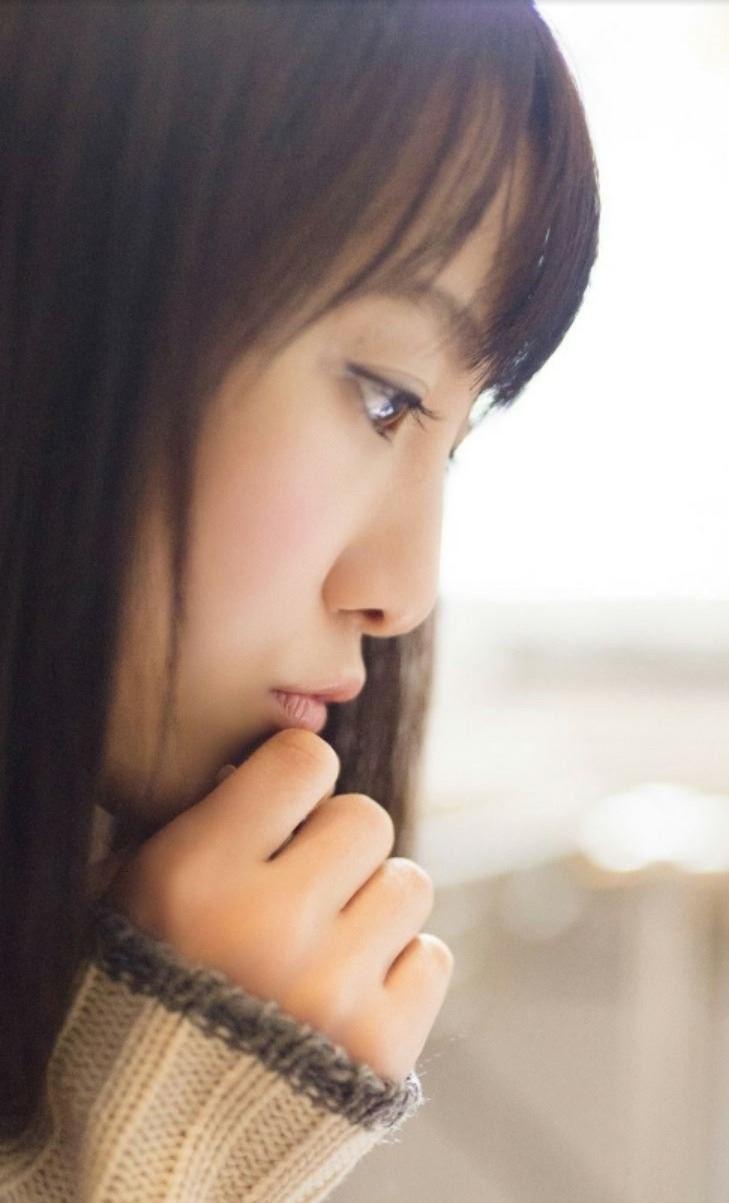 松井玲奈の今13