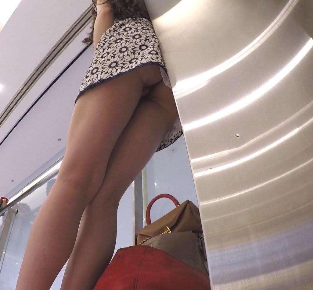 買い物姉さん1