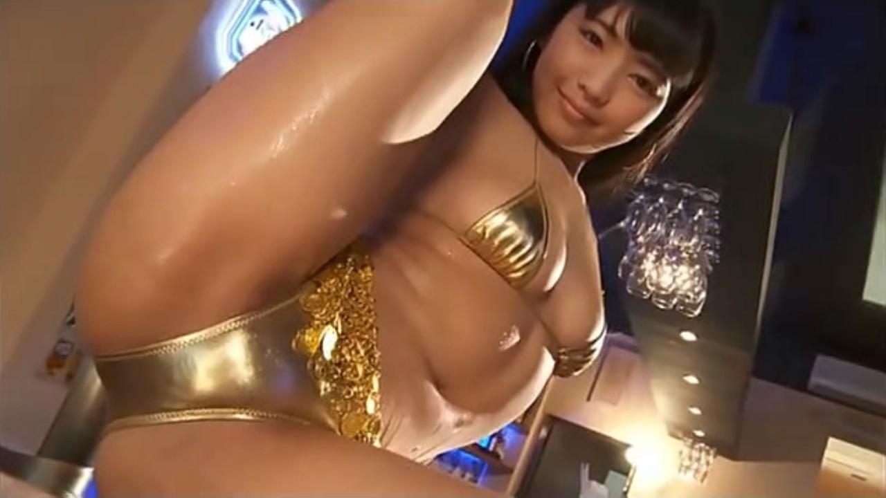 永井里菜1