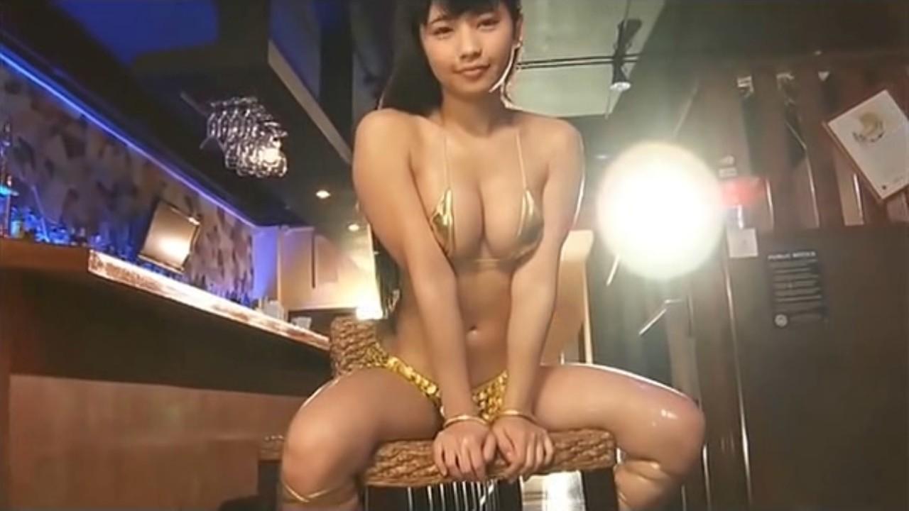 永井里菜3