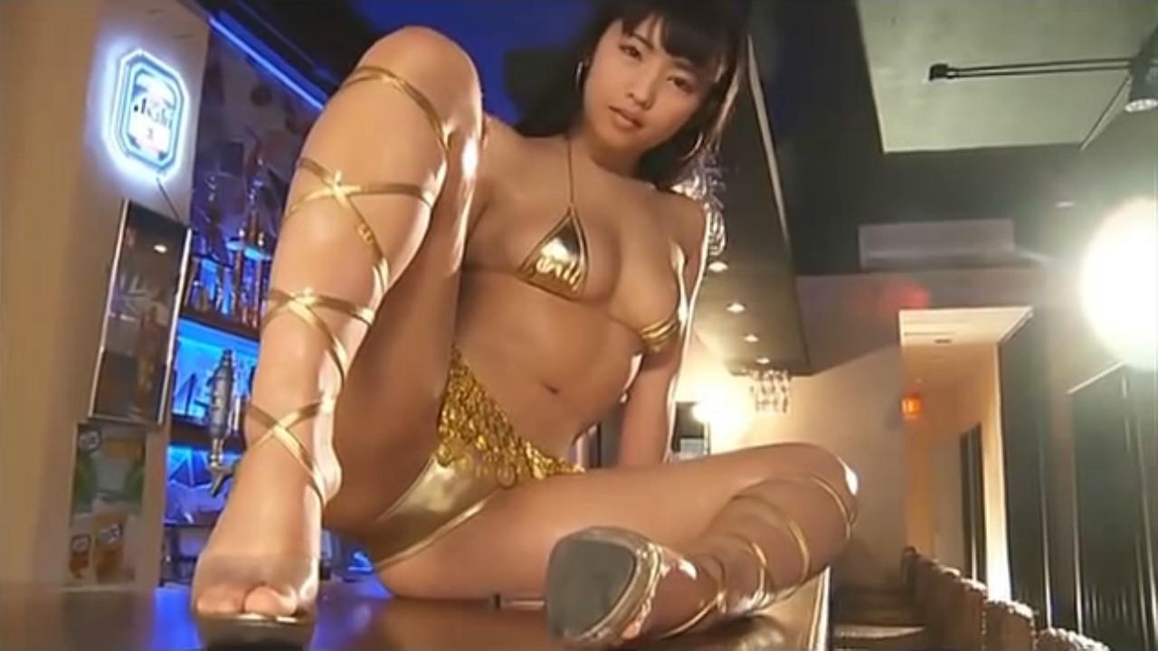 永井里菜5