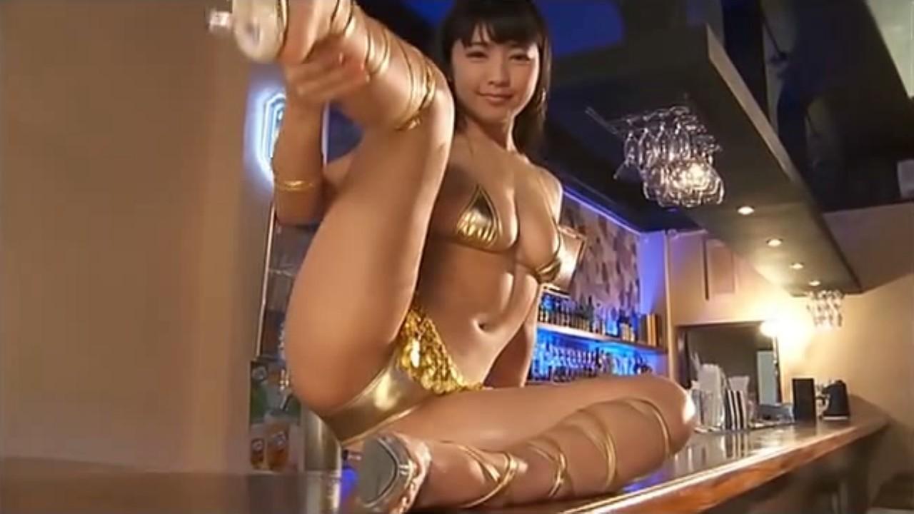 永井里菜9