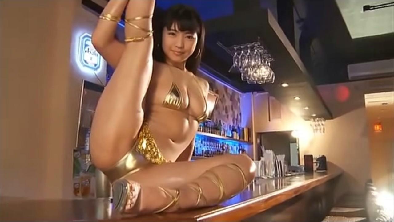 永井里菜10