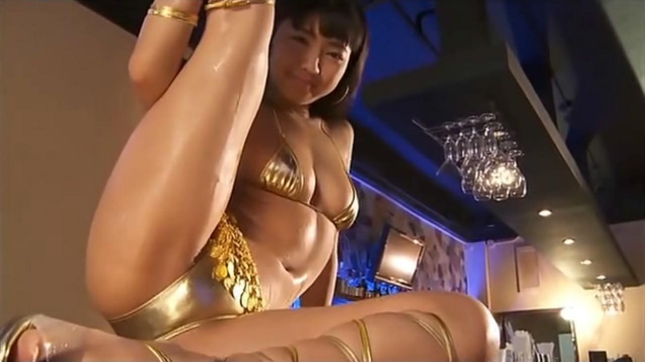 永井里菜11