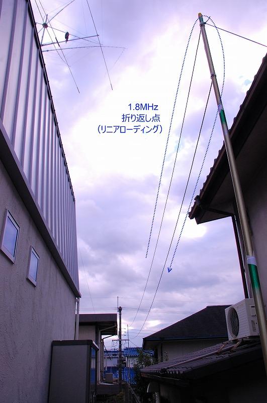 s-Sloper_160m折り返し点151118