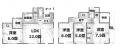 2880 山田開キ町 182.45 (いなお不)