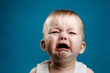 日本人が泣かない根深い理由