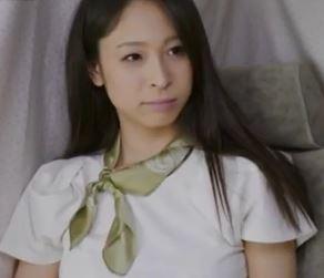 【人妻動画】(ヒトヅマキャッチ)Jカップ美巨乳の金持ち奥さまの下半身は淫らでしたwww