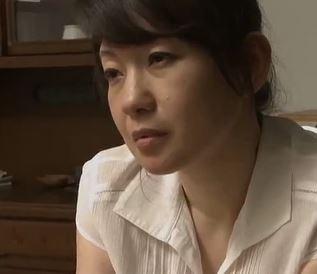 【人妻動画】(ヘンリー塚本)連日SEXしても足りない40代のヒトヅマ(大沢萌)
