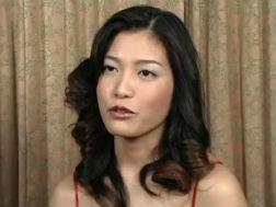 【fuuzoku douga】人妻のH無料動画。不況で風俗勤めになってしまった人妻