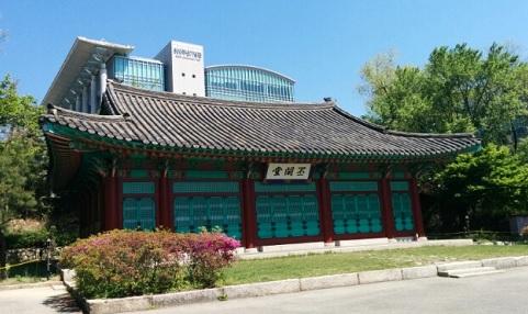 sonngyun1.jpg