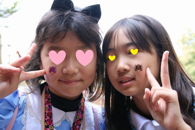 友とと (14)
