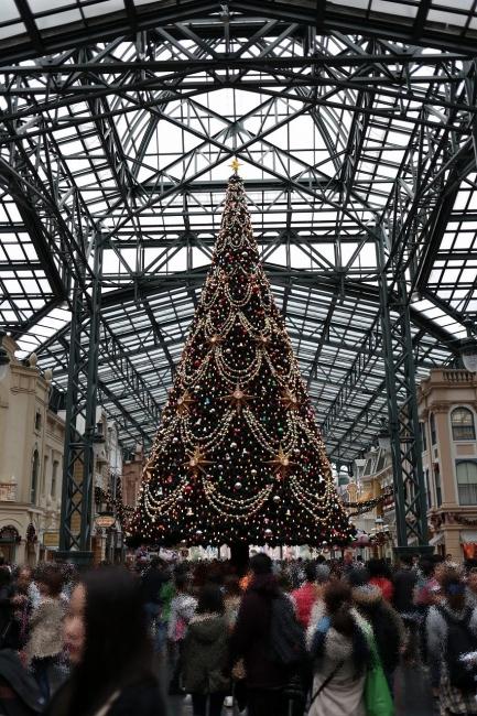 クリスマスファンタジー (4)