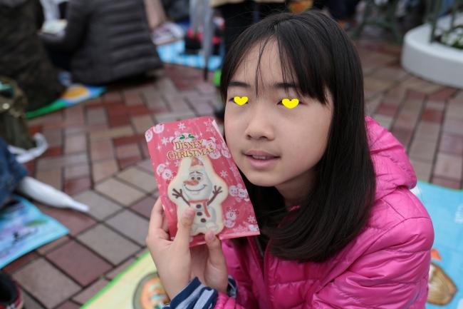 クリスマスファンタジー (5)