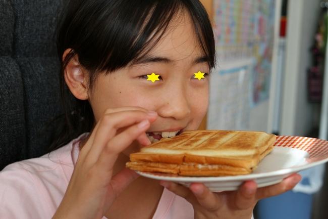 トースター (6)