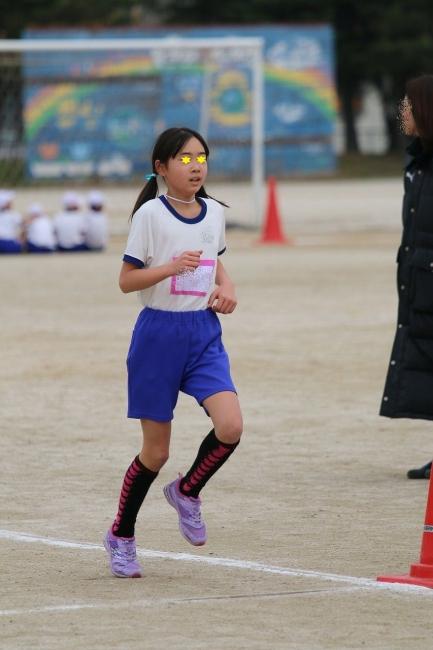 マラソン万 (10)