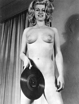 poison idea record collectors 024