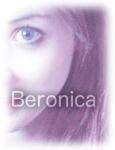 inv161004beronica_01.jpg