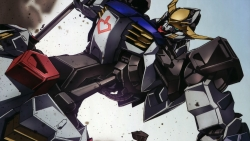 a 333303 gundam_iron-blooded_orphans