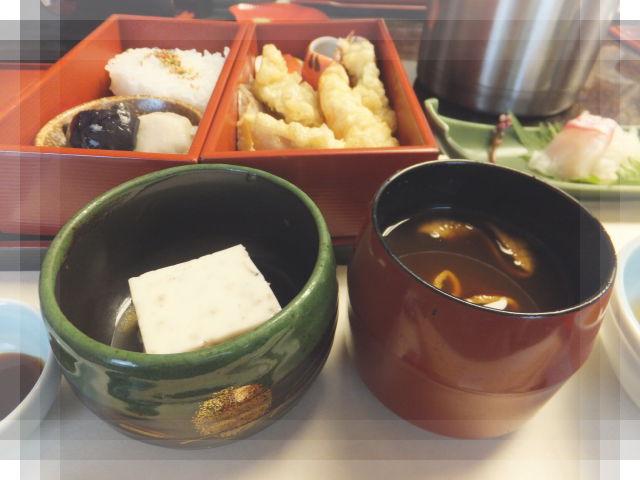 京都御所の旅4