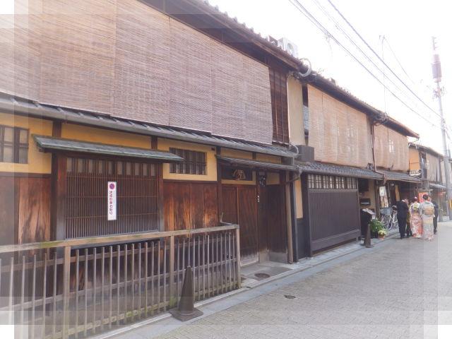 京都御所の旅2
