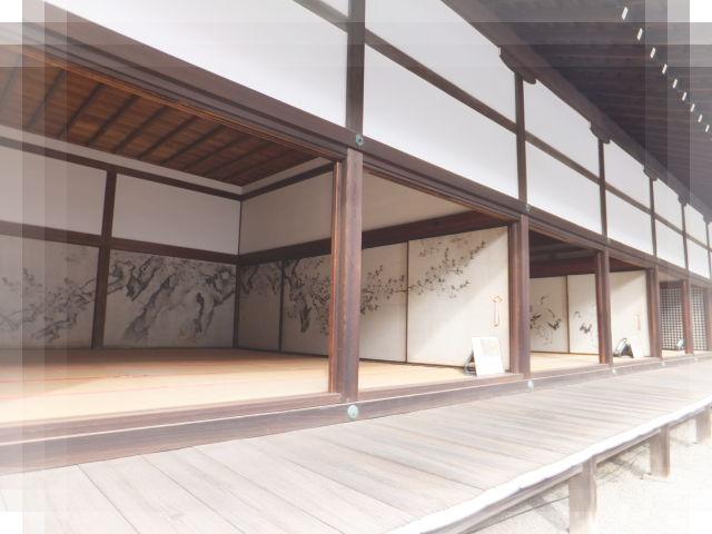 京都御所の旅11