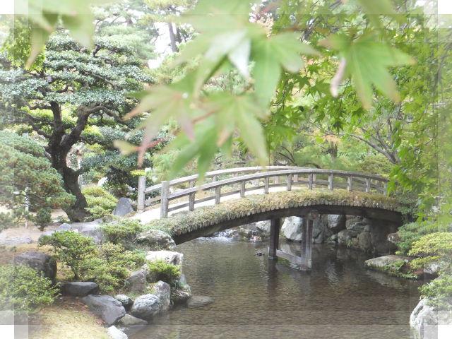 京都御所の旅19